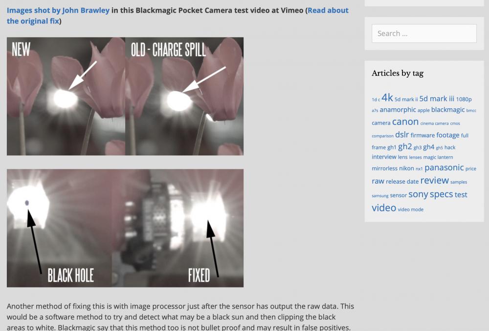Screenshot 2020-04-11 at 14.11.21.png