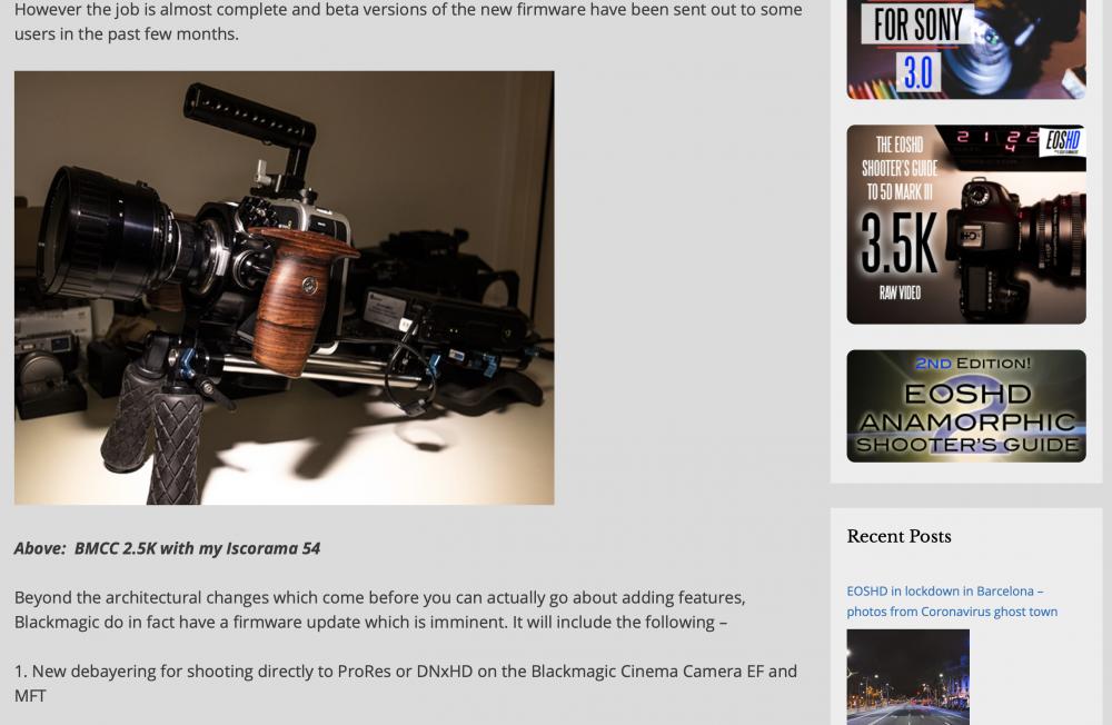 Screenshot 2020-04-11 at 14.11.33.png