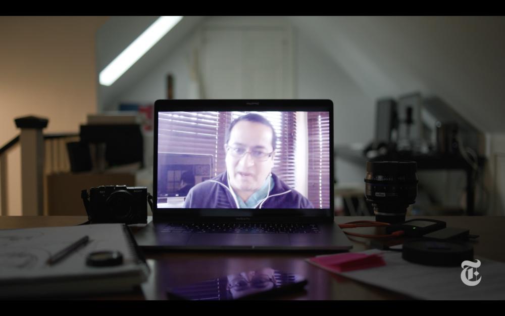 Screen Shot 2020-04-07 at 11.31.17 AM.png