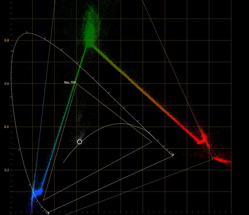 Screenshot 2020-04-03 at 14.41.07.png