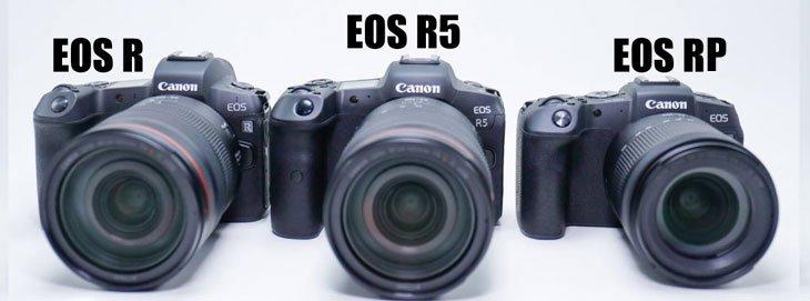 Canon-EOS-R5-vs-EOS-R-image2.jpg