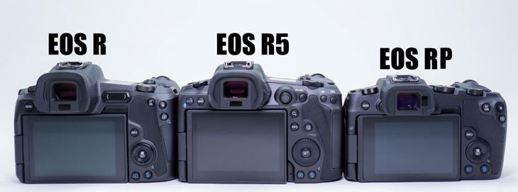 Canon-EOS-R5-vs-EOS-R2.jpg