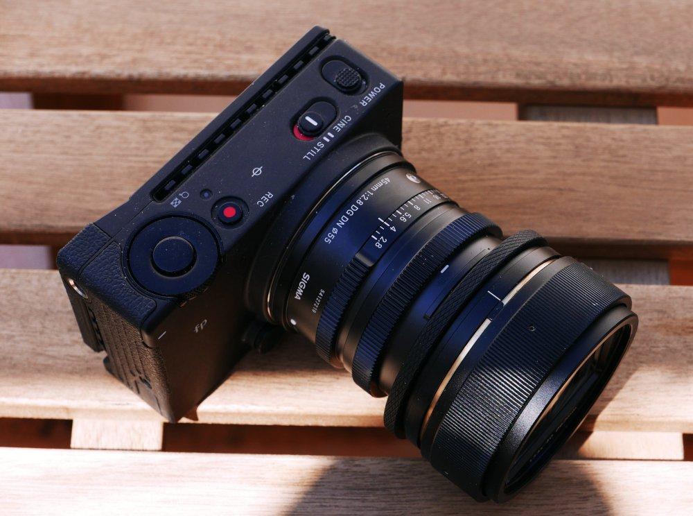 FP_ANA_2.thumb.jpg.1929ec4633df4566e5a79895a2d4150d.jpg