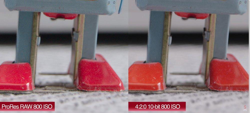 Robots.thumb.JPG.799dd416d52b1f7a8e2677806d7b95eb.JPG