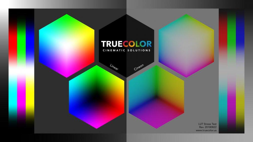 truecolor_test_image.thumb.jpg.9ef8d31155fe1b0bcab20c105f4168df.jpg