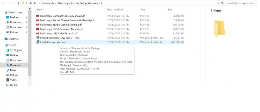 6.1 installer.jpg