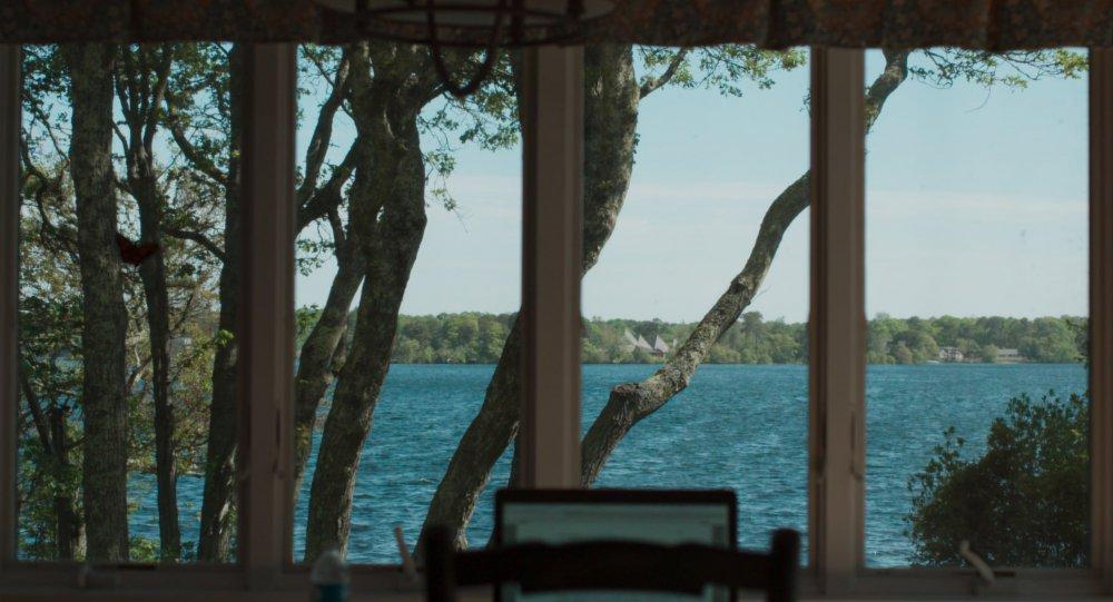 outthe window_1.5.2.jpg