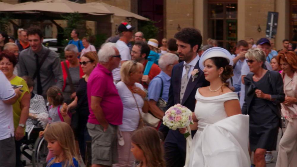 Wedding_1.5.1.thumb.png.3419a7d112b4414dc49f5e0ae759c87e.png