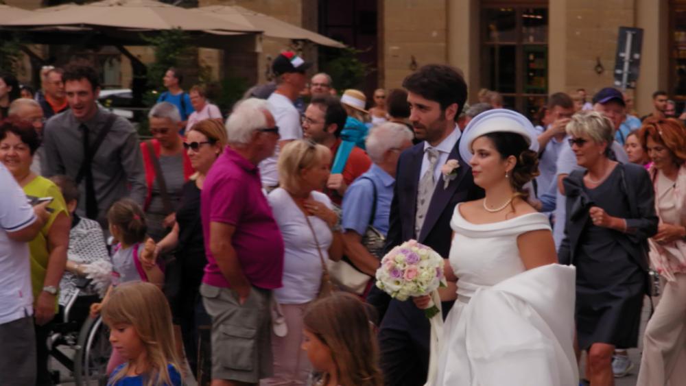 Wedding_1.5.2.thumb.png.4767f12ff326d284e755fa96f42d4817.png