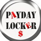 Payday Locker
