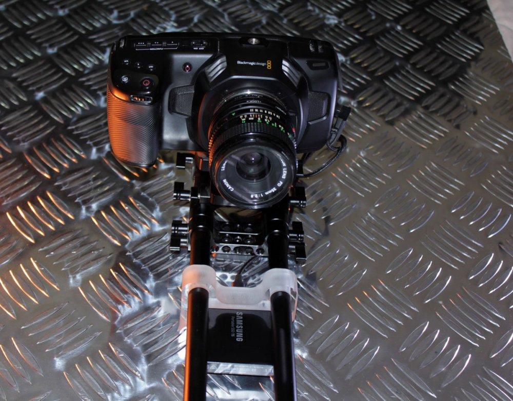 p4k-canon35a.jpg