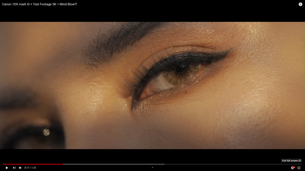 Screenshot (163).png