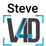 SteveV4D