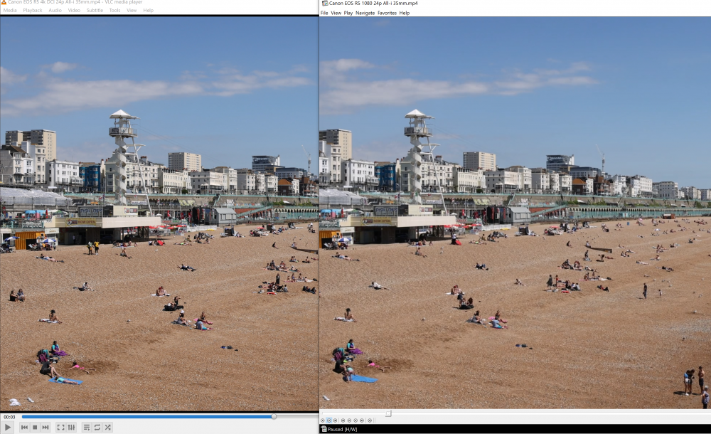 4k pb vs 1080p.png