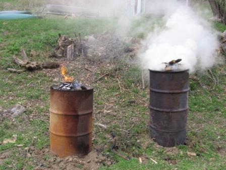 barrels.jpg.c2203554c69dea2d8dfaaeb5afd55ff1.jpg