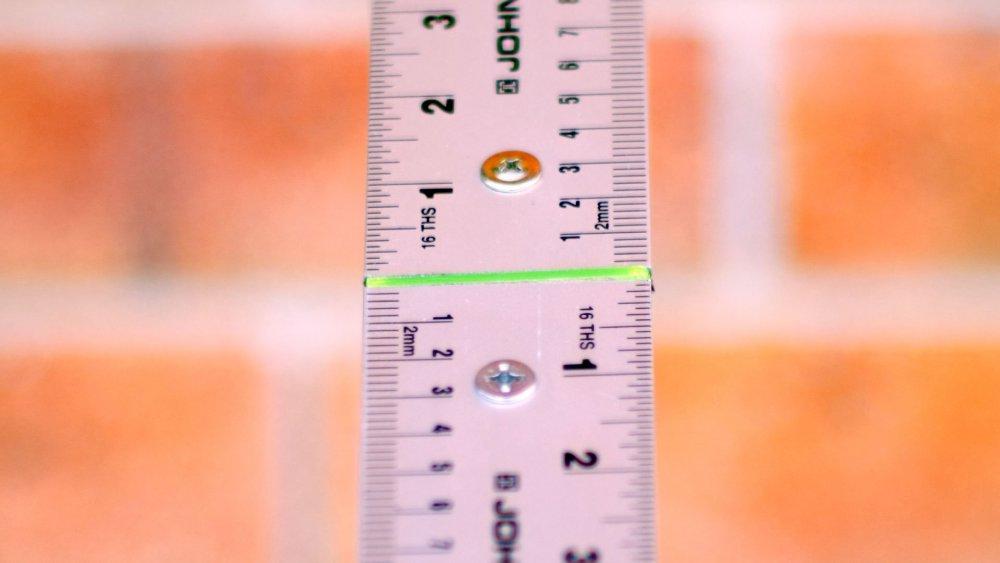 dof-ruler1.jpg