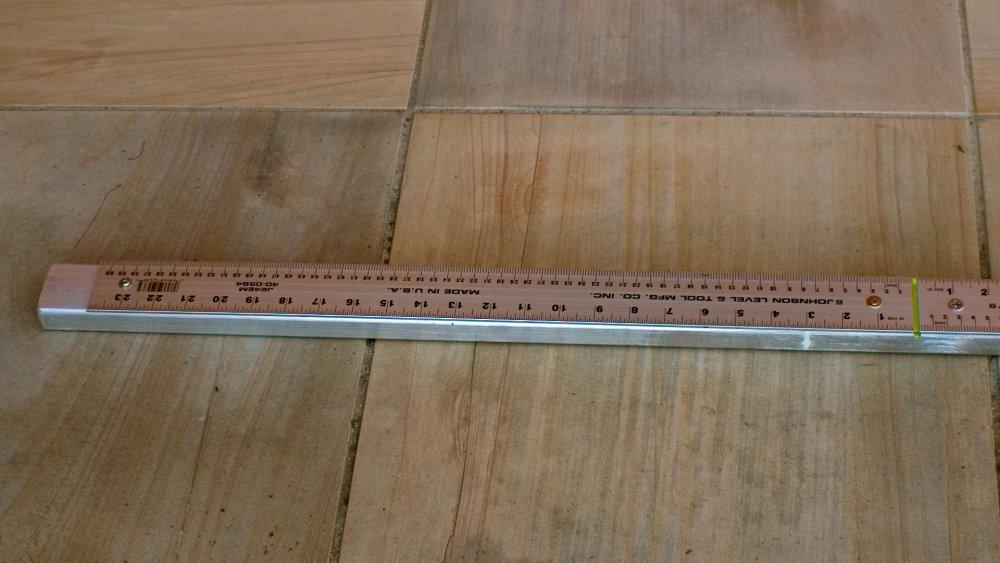 dof-ruler3.jpg