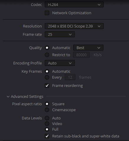 resolve-settings.PNG