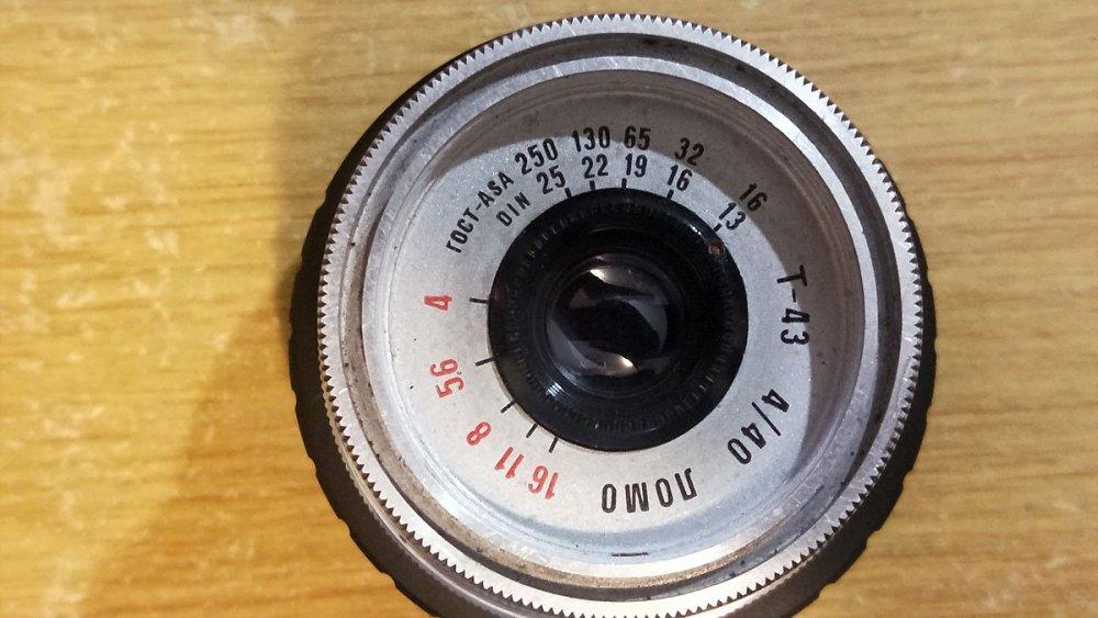 russian-lens.jpg