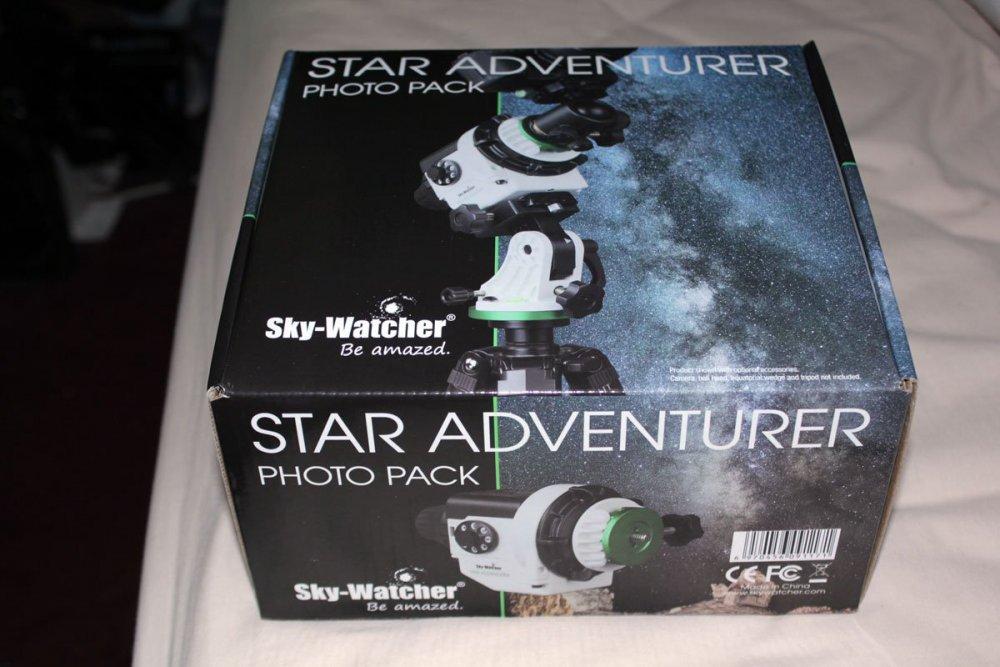 star-adventurer.jpg