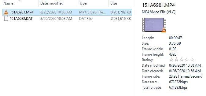 FAT32 - SD 8K IPB MP4 - SUCCESS.jpg