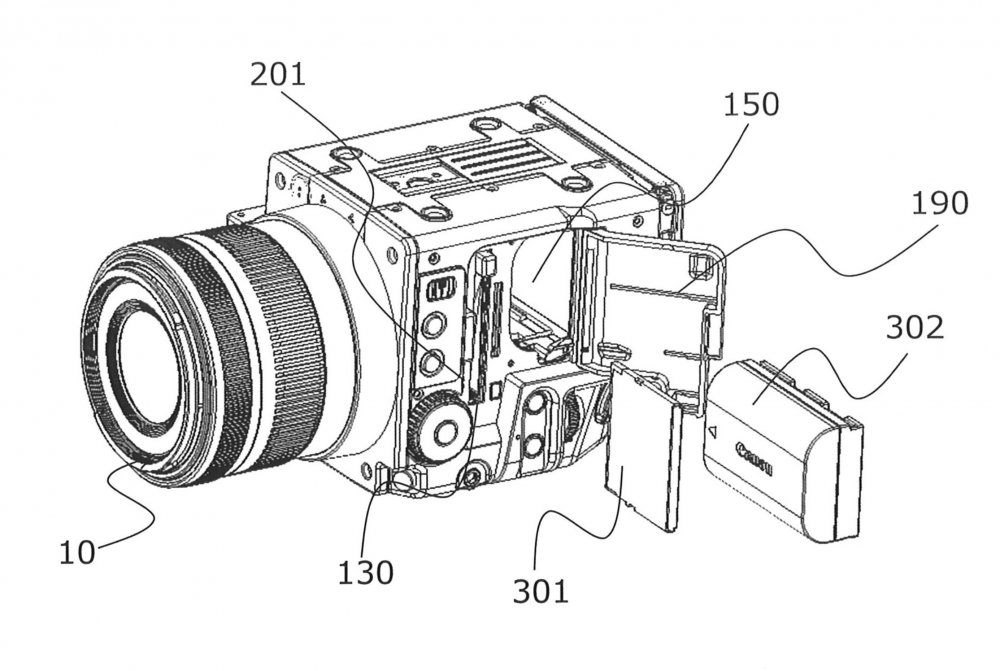 Canon Komodo.jpg