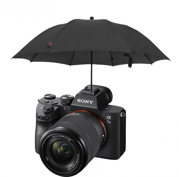 A7SIIIhotshoeumbrella.jpg