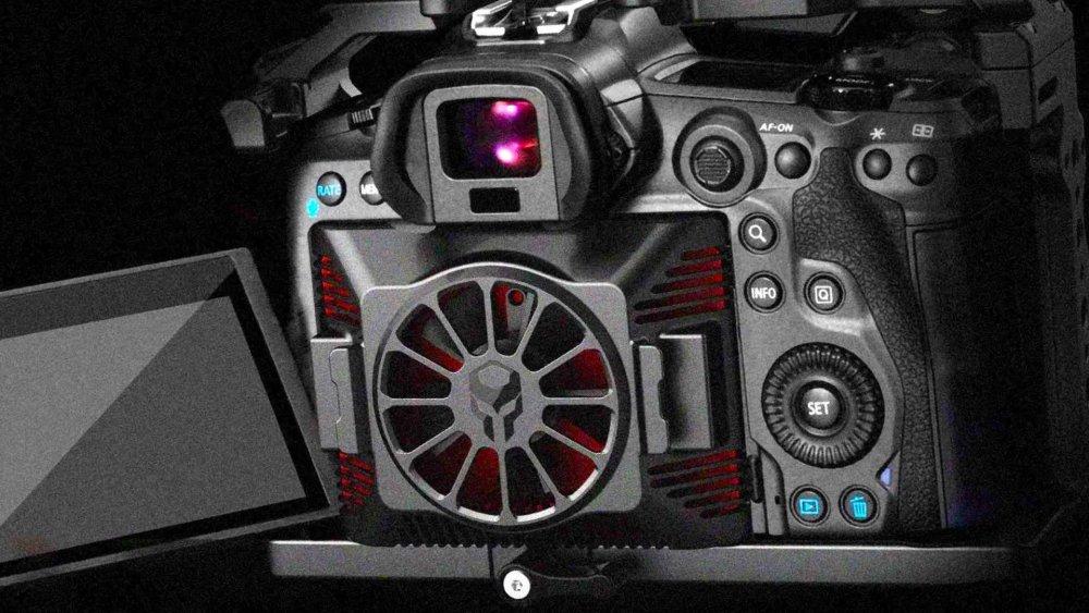 EOS-R5-cooling-module-Tilta.002.jpeg