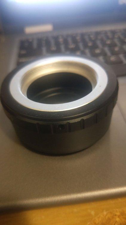 inner-ring.jpg