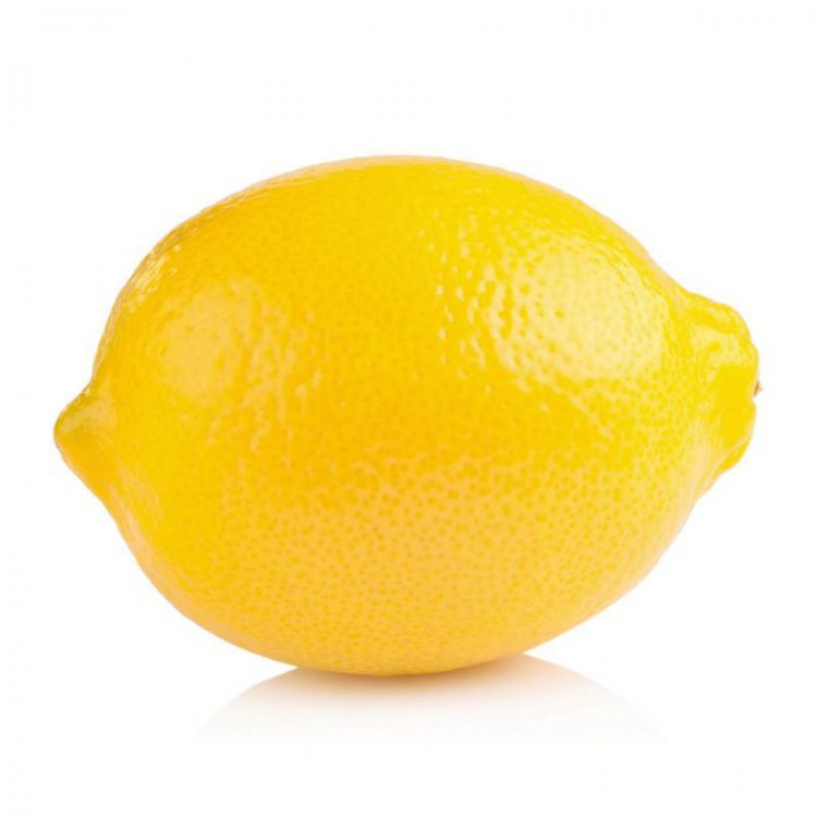 lemon.thumb.jpg.abd23d4f8f763dce01473187432d8ba4.jpg