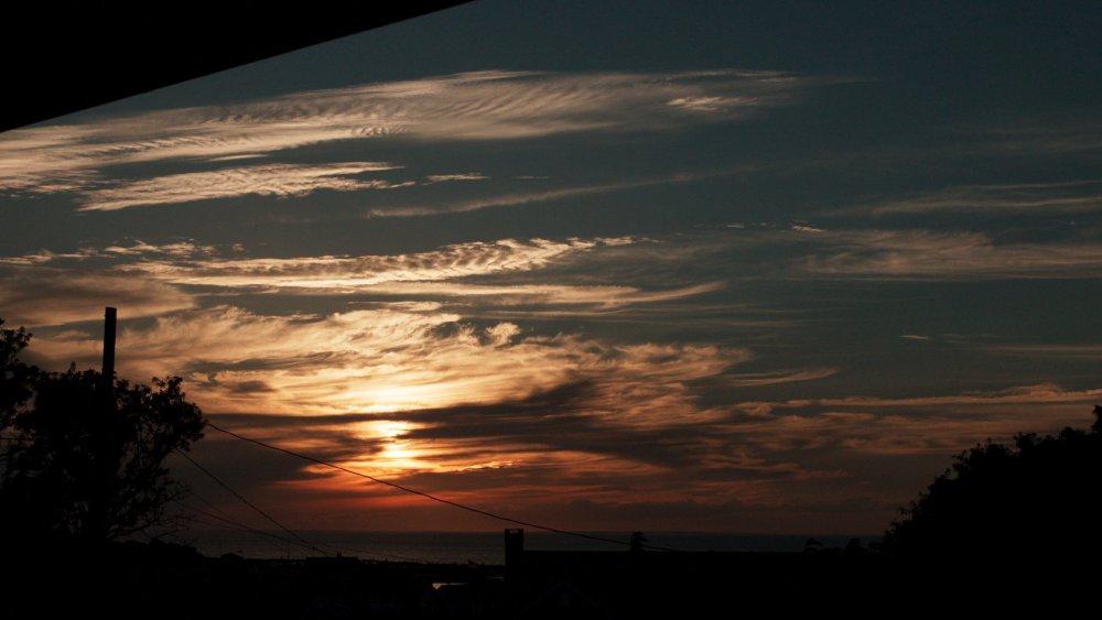 sunset_1.3.1.jpg