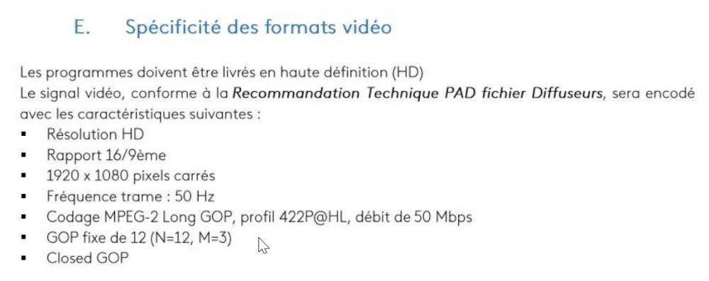 Ressources techniques _ France Télévisions.png