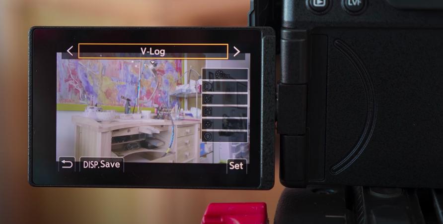 Screen Shot 2020-09-03 at 4.37.02 PM.png