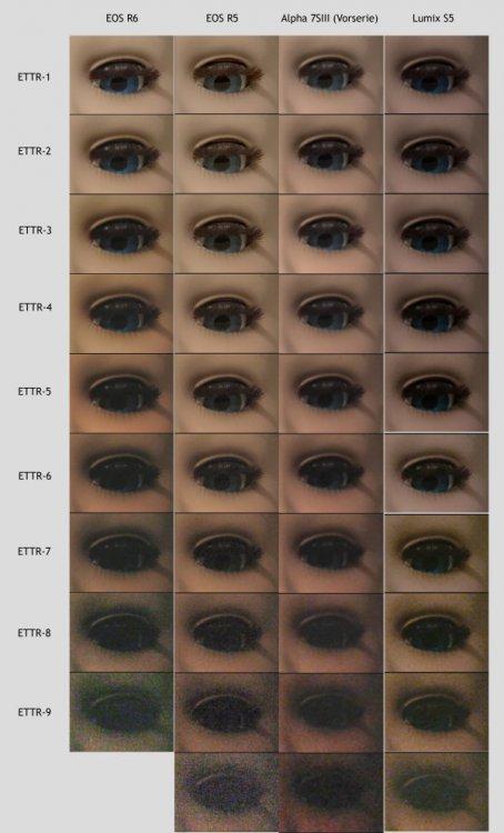 1974--300Prozent_Auge-300Prozent_Auge-600.jpg