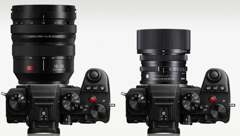 2020-09-03 11_57_21-Compact Camera Meter.png