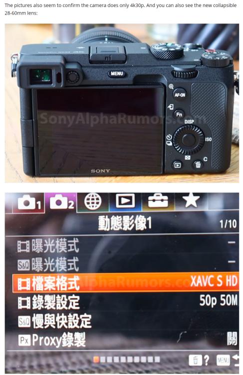 2020-09-15 00_08_32-sonyalpharumors - Sony Digital Camera News.png