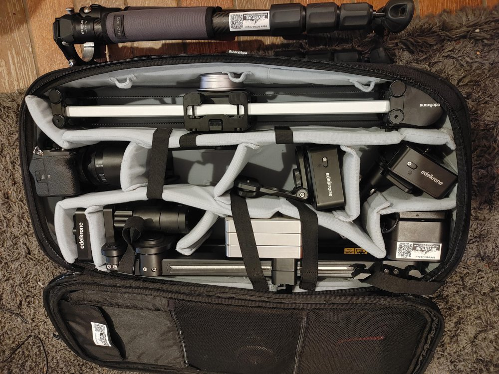Edelkrone Backpack all loaded.jpg