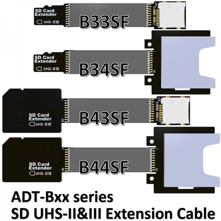 SDHC-SDXC-UHS-II-UHS-III-SD-Card-extender-Cable-TF-memory-card-extension-FFC-EMI.jpg