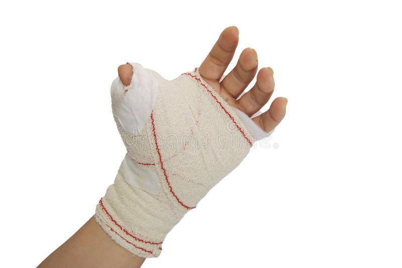 bandaged-hand-13454291.jpg.49df7de2c068369c90117f69204fa49a.jpg