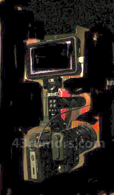 cine-600x1024.jpg