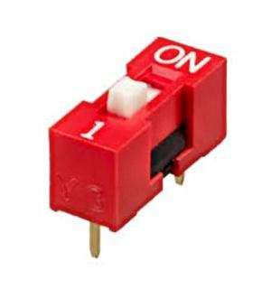dip_switch2.jpg.302ca13e8d4e5d7186eafcd6b98c8bdf.jpg