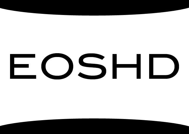 EOSHD Forum