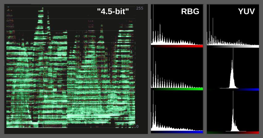 4.5bit_scopes.png.d3d159b676bde903d6b2afd6b40d8964.png