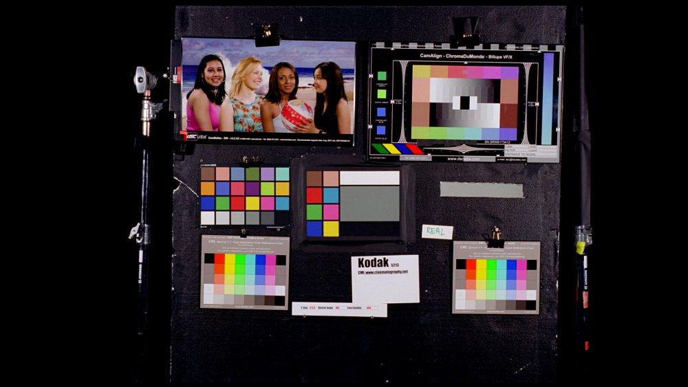 927950468_Kodak5213testchartsnormalised.thumb.jpg.430ccde617715fbf6c682276be574f58.jpg