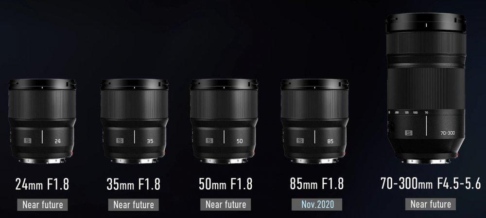 New-Panasonic-L-mount-lenses.thumb.jpg.16a269c0b10d3226582f2cfb05dc7603.jpg