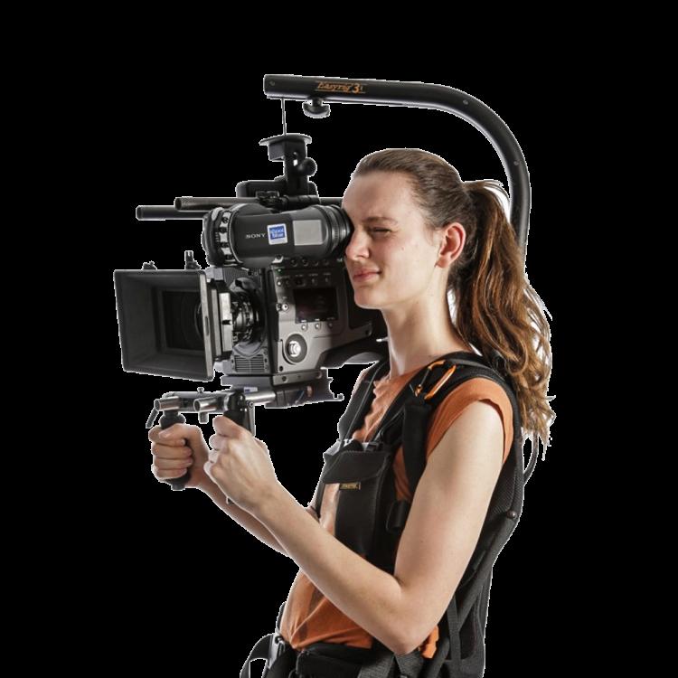 Easyrig-Cinema-3-850n_shootblue.png