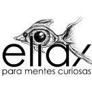 Elias
