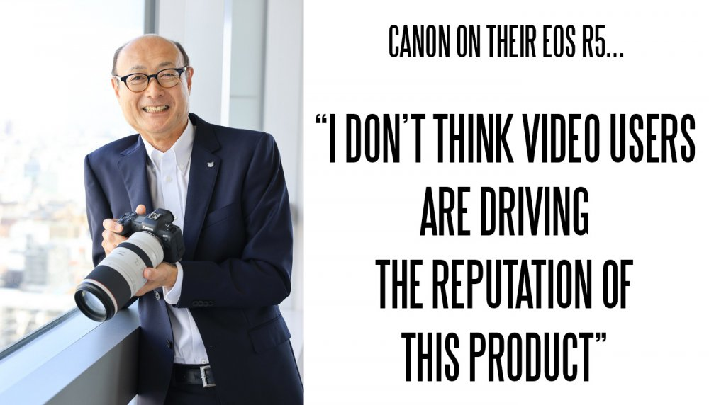eos r5 canon video users comments.jpg