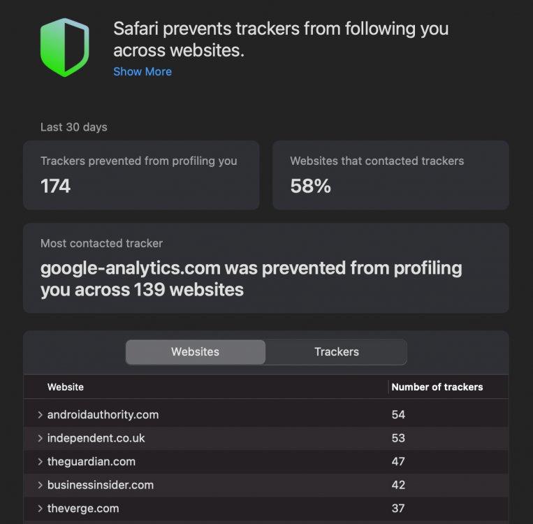 privacy-tracker.jpg