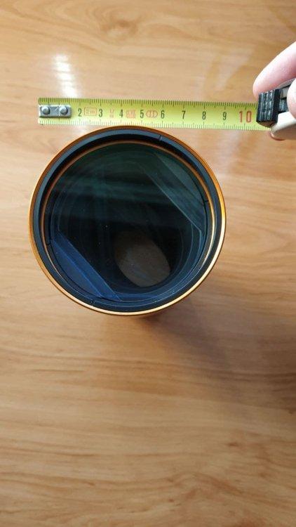 photo_2021-02-23_09-09-43.jpg
